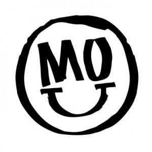11月は「Movember(モベンバー、口ひげ月間)」-女性も参加を