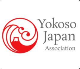 Yokoso Japan(ようこそジャパン)