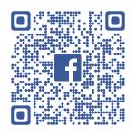 Unitag_QRCode_1453508652457