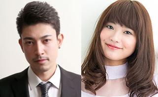 キツラノエリアに 日本の理容・美容サロンがオープン!