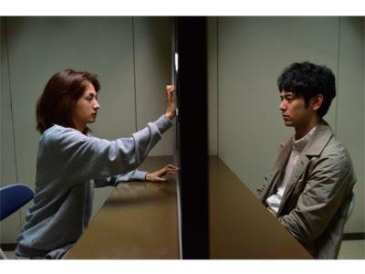 バンクーバー国際映画祭、今年も 日本から「愚行禄」など4作出品