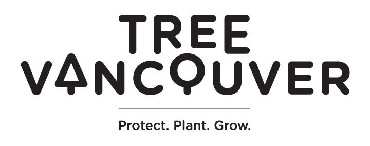 バンクーバー市が市民対象に植木販売 20種1500本、緑化計画の一環で