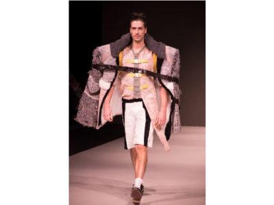 「バンクーバーファッションウイークFW18」開幕 15カ国から80超のブランド参加