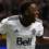 ホワイトキャップス、17歳デービス選手のバイエルン移籍発表 MLS史上最高額で