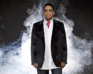バンクーバーで国際ジャズフェスティバル ハービー・ハンコックさんも参加