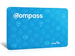 compass_blue
