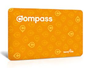 compass_orange