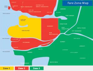 ctl_fare_zone_map_2013