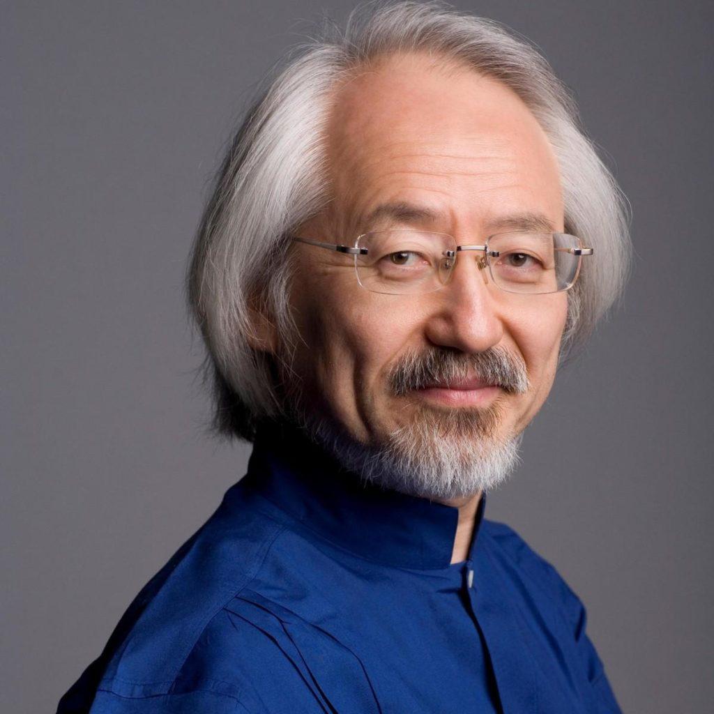 鈴木雅明さん率いる「バッハ・コレギウム・ジャパン」、バンクーバーで演奏会