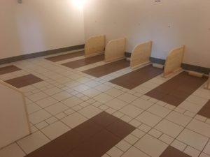 バンクーバーに初「陶板浴」施設 日本の健康づくりを海外でも